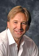 Michael Ash