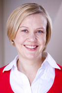 Sanna Anderson