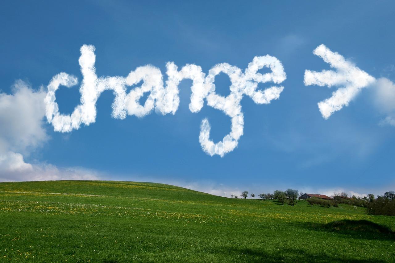 Terveysopisto saluksessa muutoksia