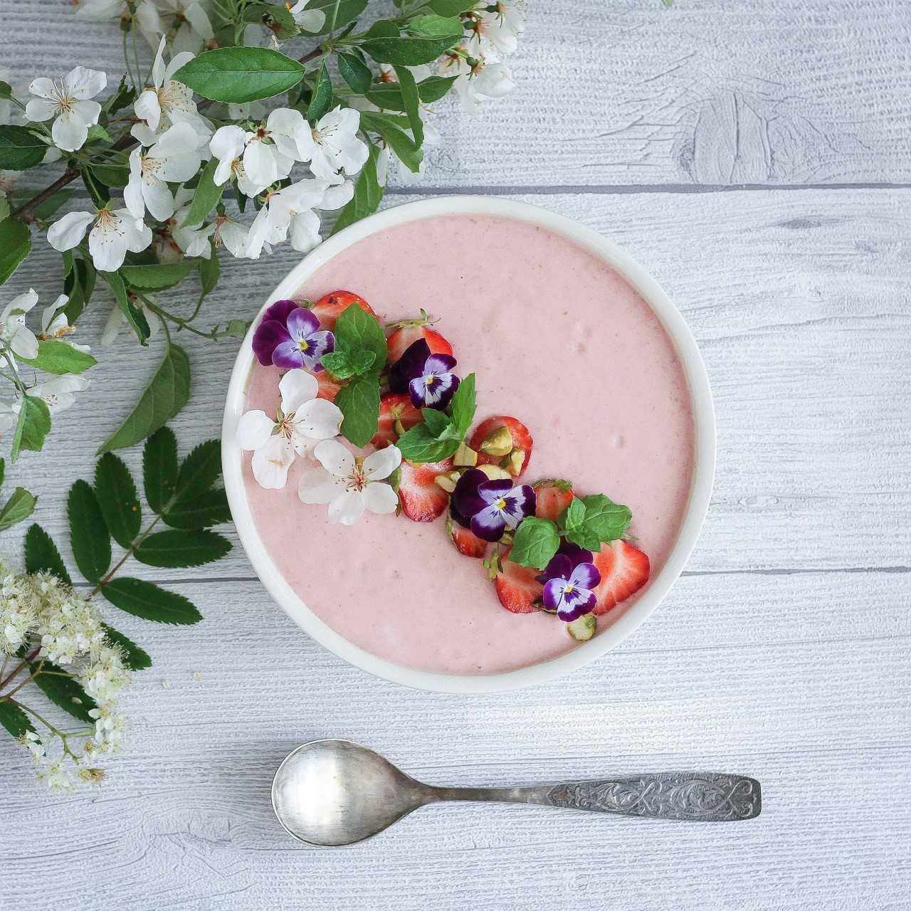 Terveellinen resepti Parantava ruoka Terveysopisto Salus