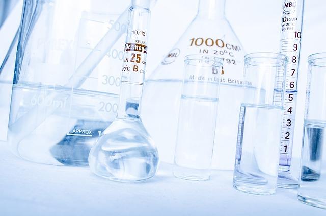 Funktionaaliset laboratoriotestit - koulutus