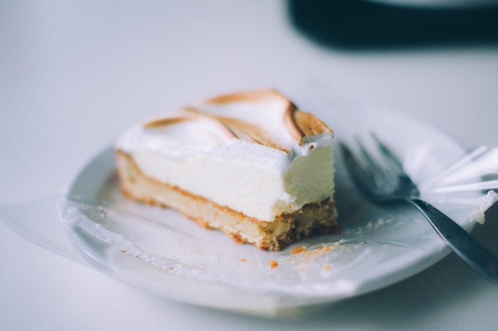 Valkoisen sokerin riskit