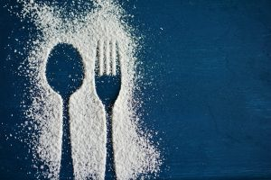 Hiilihydraattien liikakäyttö ja sen vaikutukset kehoon sekä mieleen