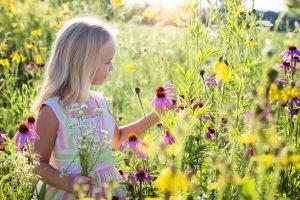 Ravintoterapia lasten ja nuorten sairauksissa (RT8)